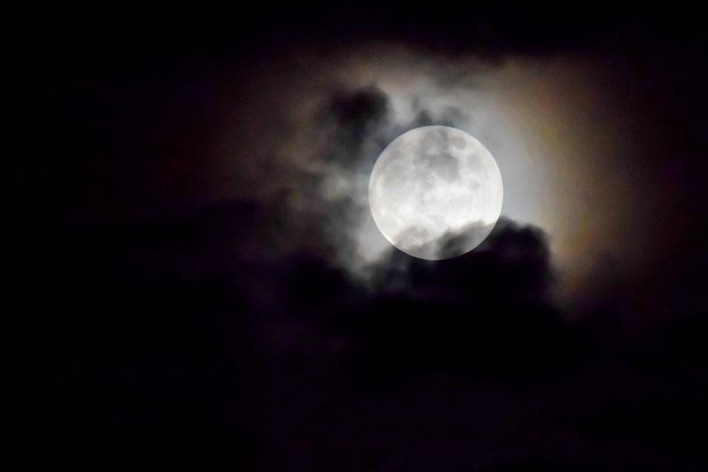 full-moon-special