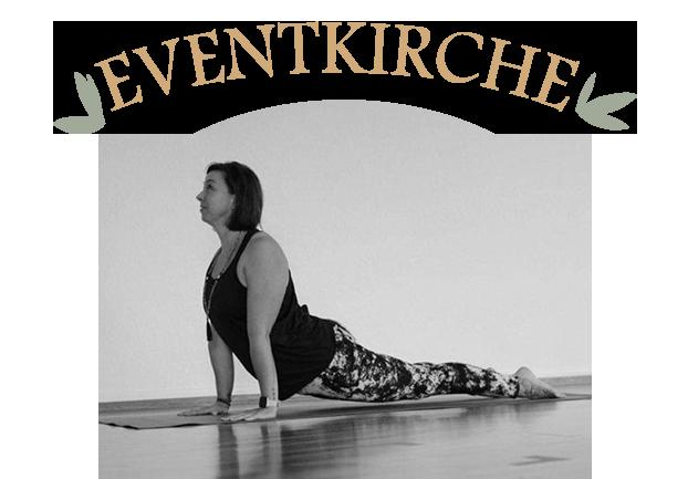 Ashtanga Yoga for Everybody